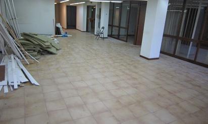 Oficina de alquiler en Igualada