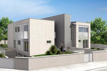 Casa adosada en venta en La Pobla de Claramunt