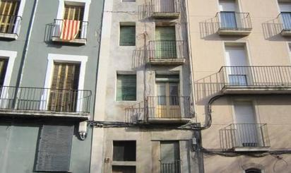 Building for sale at Barcelona Province