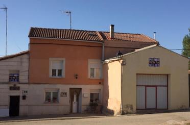 Casa o chalet en venta en Villangómez