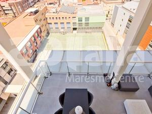 Houses to buy at Barcelona Province