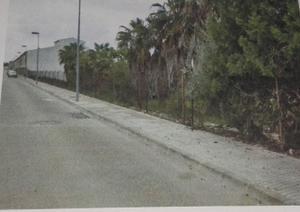Terreno Urbanizable en Venta en Muro - Santa Margalida, Zona de - Muro / Muro