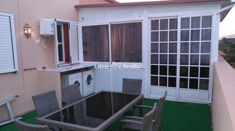 Foto 3 de Ático en venta en Pleamar Playa de San Juan, Santa Cruz de Tenerife