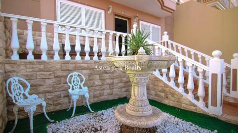 Foto 3 de Casa o chalet en venta en Pleamar Playa de San Juan, Santa Cruz de Tenerife