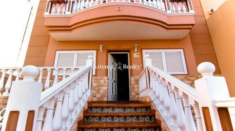 Foto 4 de Casa o chalet en venta en Pleamar Playa de San Juan, Santa Cruz de Tenerife
