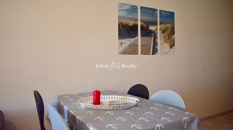 Foto 4 de Piso en venta en Mar Rizada Playa de San Juan, Santa Cruz de Tenerife