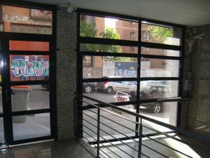 Trastero en Alquiler en Jose María de Pereda, 20 / Ciudad Lineal