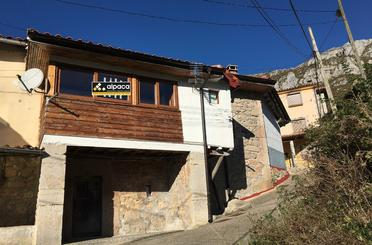 Casa adosada en venta en Amieva, Amieva