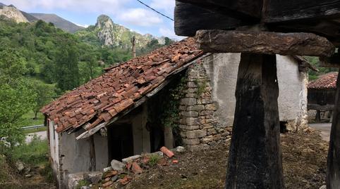 Foto 2 de Finca rústica en venta en Amieva, Asturias