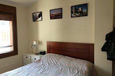 Apartamento en venta en Cangas de Onís