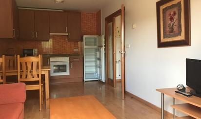 Viviendas y casas de alquiler en Cangas de Onís
