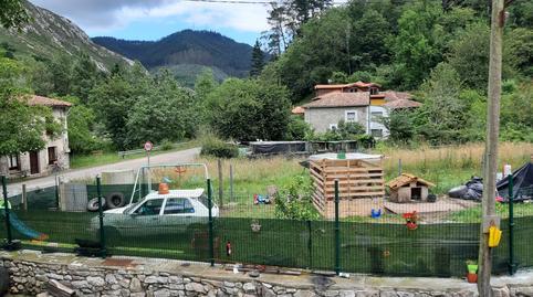 Foto 3 de Finca rústica en venta en N-634 Cangas de Onís, Asturias