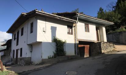 Finca rústica en venta en Beleño San Juan, Ponga