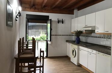 Apartamento en venta en As-114, Onís