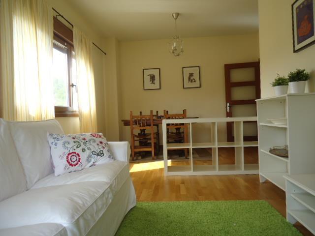 Piso en venta con 74 m2, 2 dormitorios  en Cangas de Onís (Cangas de O