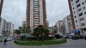 Venta Vivienda Piso eugenio gross - plaza basconia. 4 dorms. 118m2 !!  oportunidad a reformar. piso muy amplio