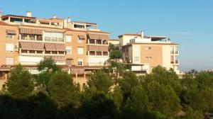Piso en Venta en Málaga Este - Vistas Panoramicas, Recinto con Piscina, 2 Pk, .. / Este