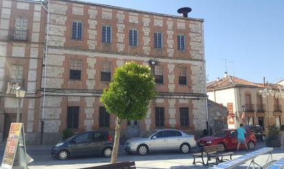 Edificios en venta en Íscar