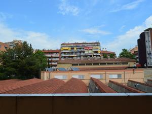 Pisos de alquiler en La Sagrera, Barcelona Capital