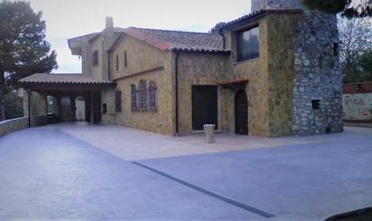 Fincas rústicas en venta en Sitges