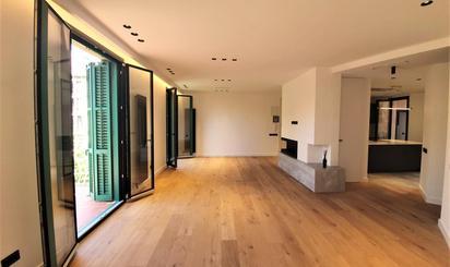 Viviendas en venta en Metro Universitat, Barcelona