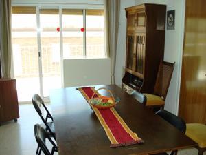 Apartamento en Venta en Calafell - En 2ª Línea de Mar / Calafell