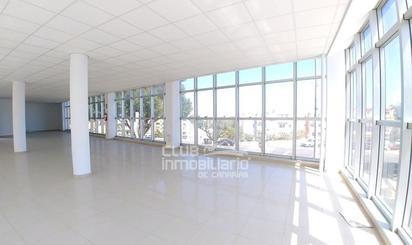 Oficina de alquiler en San Cristóbal de la Laguna