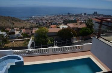 Casa o chalet de alquiler con opción a compra en Rubens Marichal Lopez,  Santa Cruz de Tenerife Capital