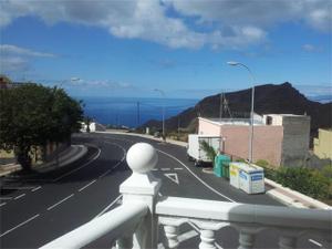 Alquiler Vivienda Piso puerto santiago, 10