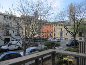 Piso en Alquiler en Girona Capital - Barri Vell / Centre