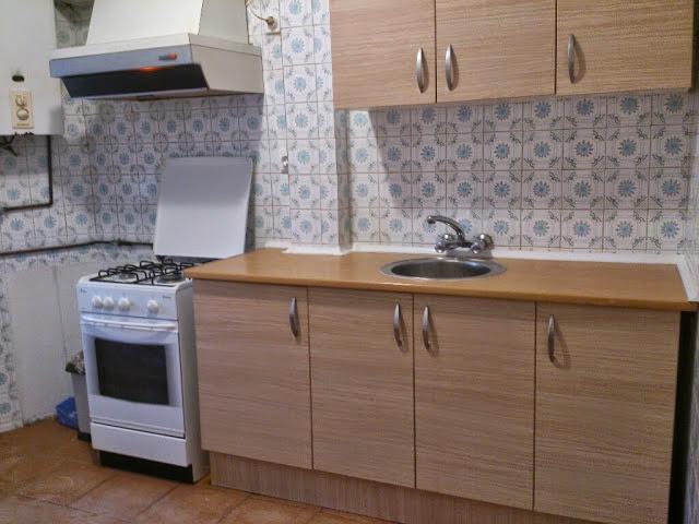 Muebles de segunda mano en sabadell muebles de cocina - Alquiler de pisos en sabadell baratos ...
