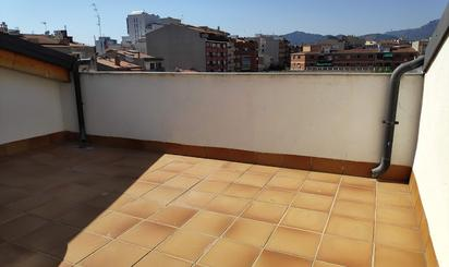 Pisos de alquiler en FGC Vallparadís - Universitat, Barcelona