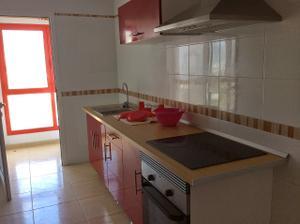 Apartamento en Alquiler en Breña Baja / Breña Baja
