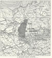 Terreno Urbanizable en Venta en Laujar de Andarax / Laujar de Andarax