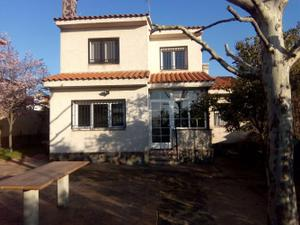 Casa adosada en Alquiler en Carranque- El Coto del Zagal / Carranque