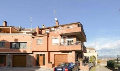 Chalets for sale at Osona