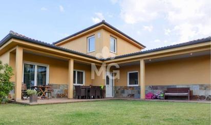 Wohnimmobilien und Häuser zum verkauf in Santa Eulàlia de Riuprimer
