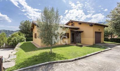 Wohnimmobilien und Häuser zum verkauf in Viladrau
