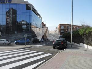 Appartements zum verkauf mit fahrstuhl in España