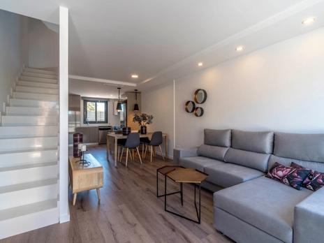 Wohnimmobilien zum verkauf in Santa Pola