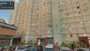 Piso en Venta en Bellvitge - El Gornal - Granvia Lh - Bellvitge / Bellvitge - El Gornal - Granvia LH