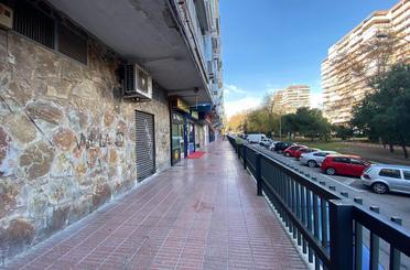 Local en venta en Calle Porto Cristo, 11, Parque Lisboa - La Paz