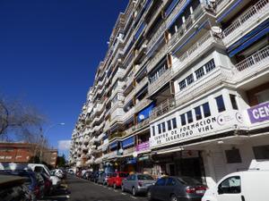 Local comercial en Venta en Porto Colón / Parque Lisboa - La Paz