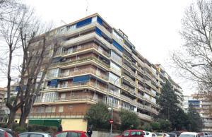Apartamento en Venta en Juan de Juanes / Zona Norte - Universidad en Móstoles