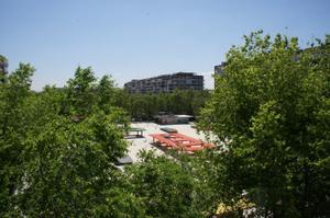 Piso en Venta en Lisboa, 16 / Parque Lisboa - La Paz
