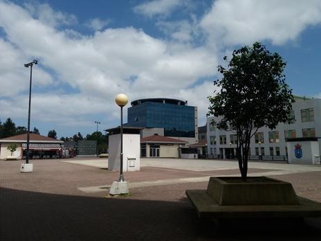 Premises for sale at Comarca de Ferrol