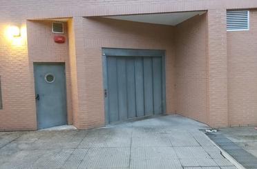 Garaje en venta en Rúa Balcillo, 1, Pastoriza