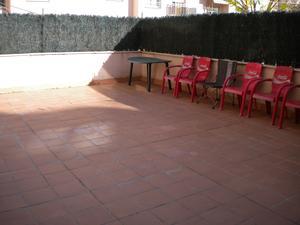 Pisos de alquiler en Baix Llobregat Nord