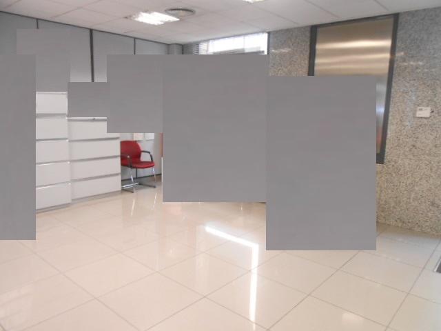 Lloguer Local Comercial  Zona centro. Superf. 100 m²,  tipo de negocio oficinas-centro estudios-tienda