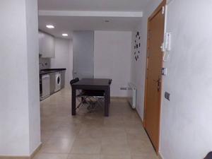 alquiler habitacion manresa ourense